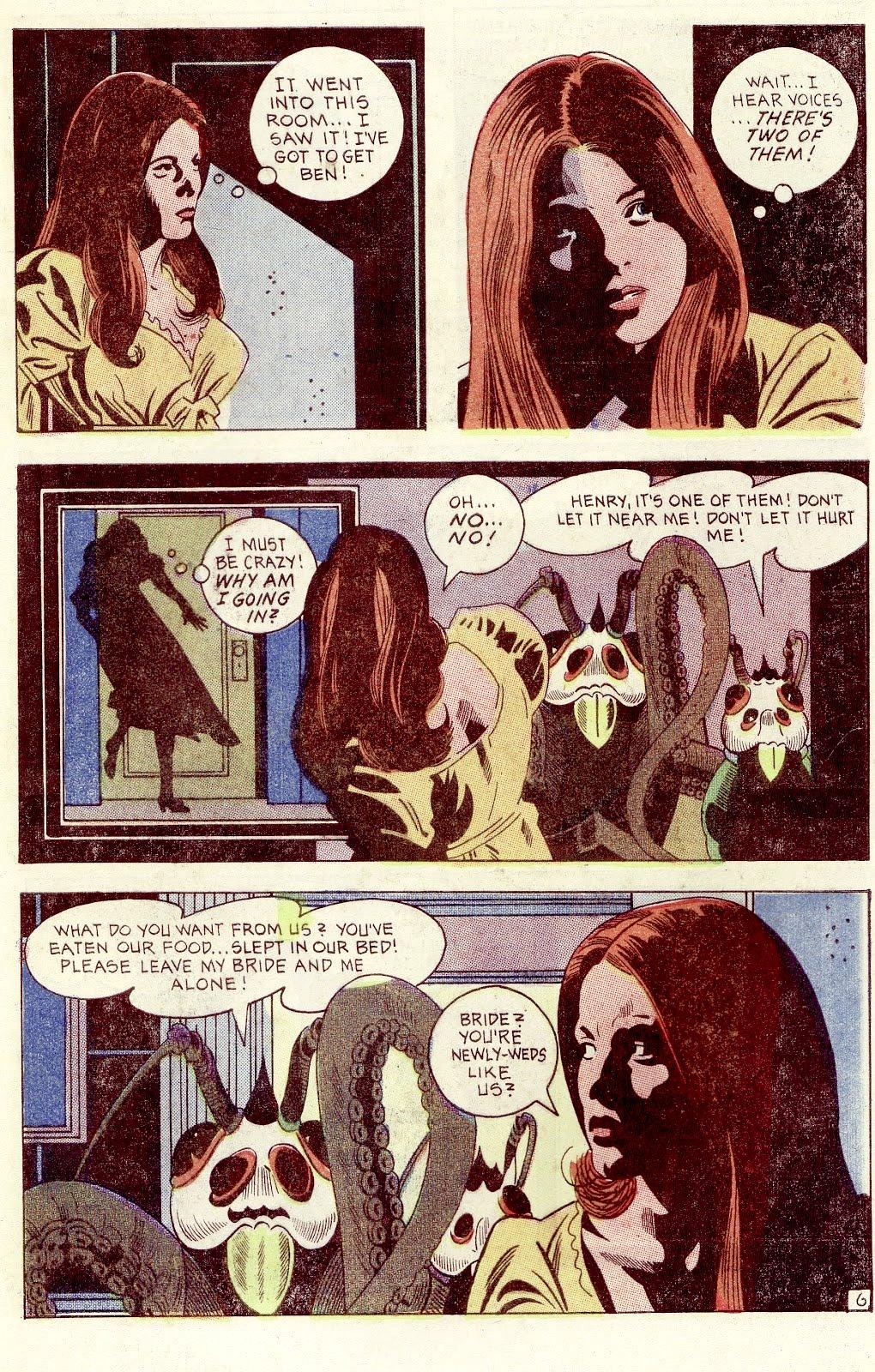 Haunted#13-WrongTurn-PeterMorisi