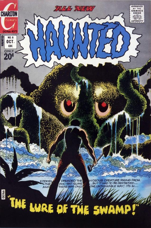 Haunted#8-JackAbel