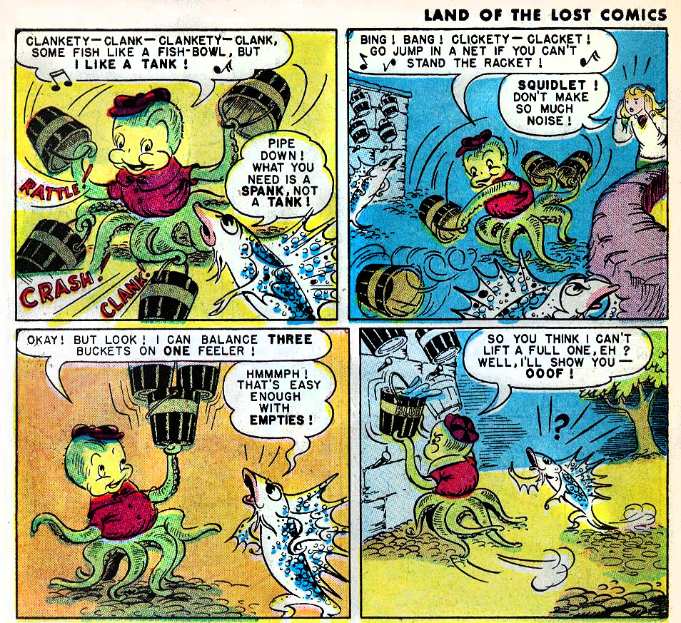 OliveBailey-landofthelostcomics2-panel3