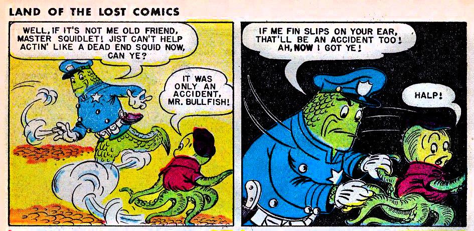 OliveBailey-landofthelostcomics3-panel3