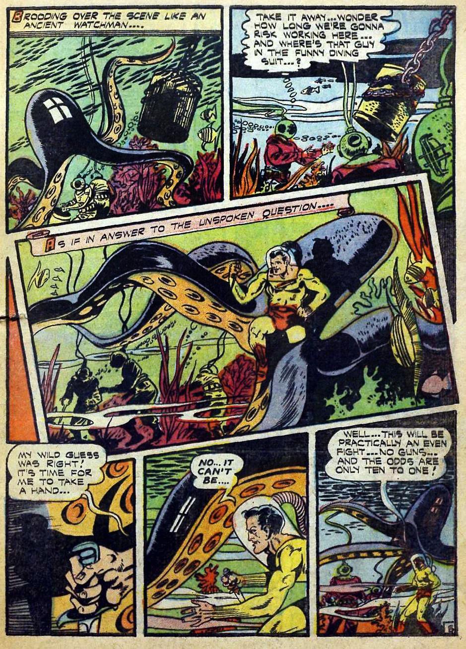 Blue-Bolt-Weird-Tales-of-Terror-#112-