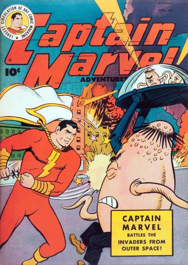 Captain-Marvel-Adventures65A