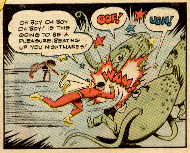 CaptainMarvel65-The Invasion From Outer Space2