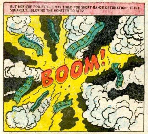 Commander Battle and the Atomic Sub #2-SheldonMoldoff3
