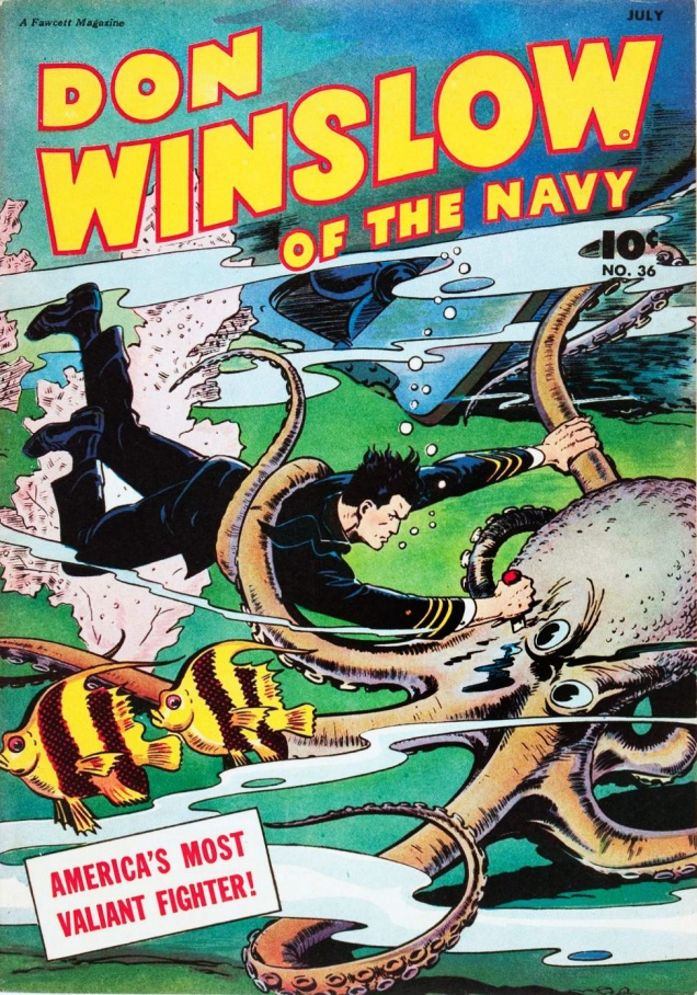 Don-Winslow-of-the-Navy-#36