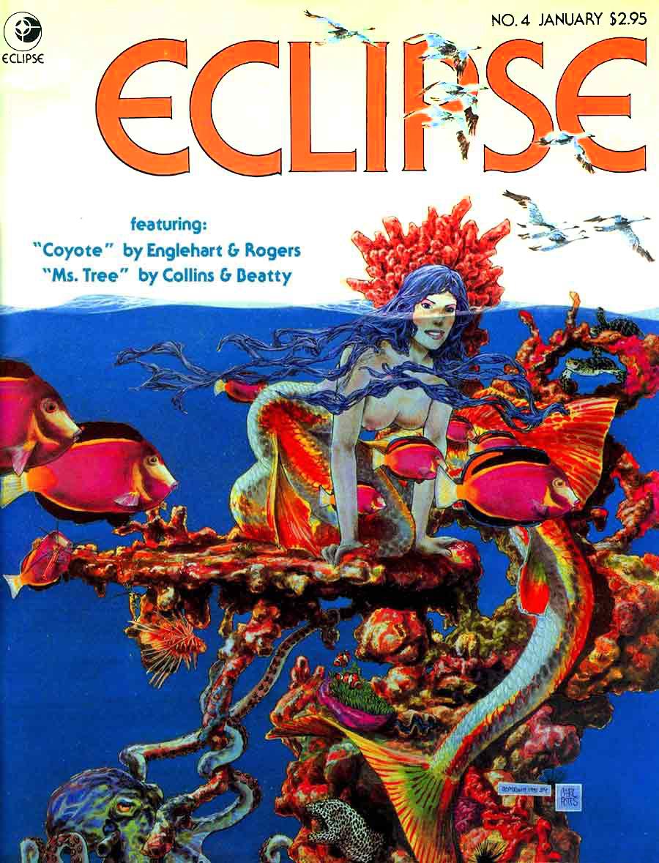 EclipsetheMagazine#4-CarlPotts