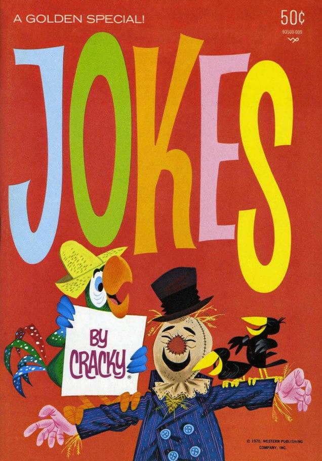 JokesCracky2A