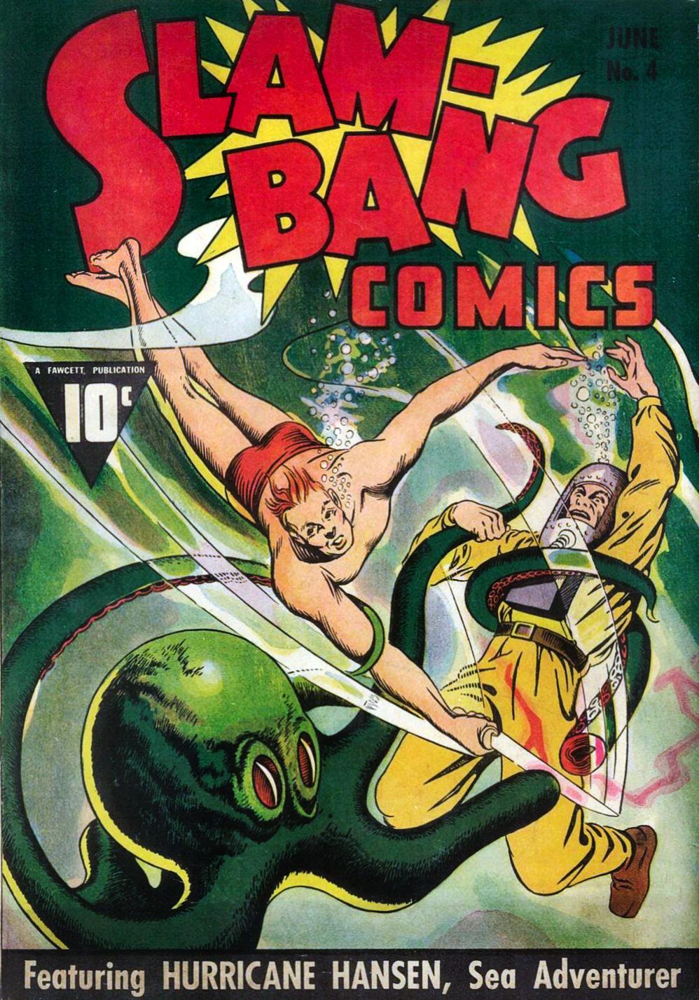 Slam-Bang-Comics-#4