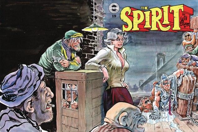 Spirit19A