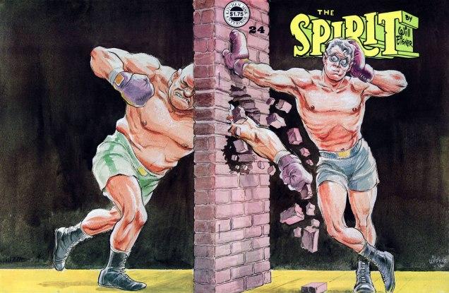 Spirit24A