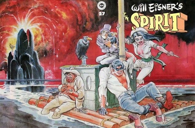 Spirit27A