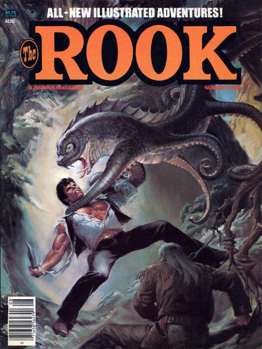TheRookMagazine#4-Nestor-Redondo