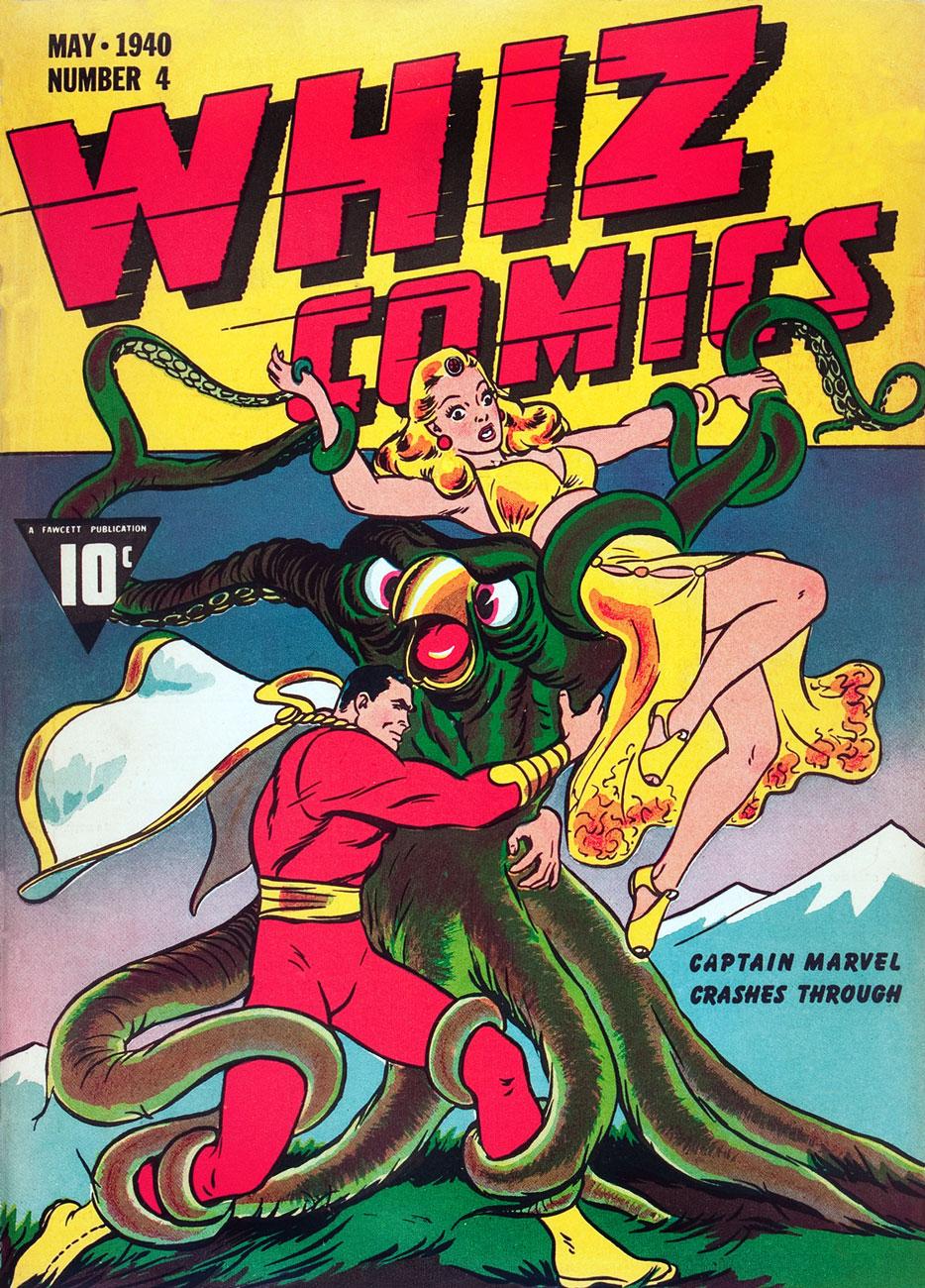 Whiz-Comics4A