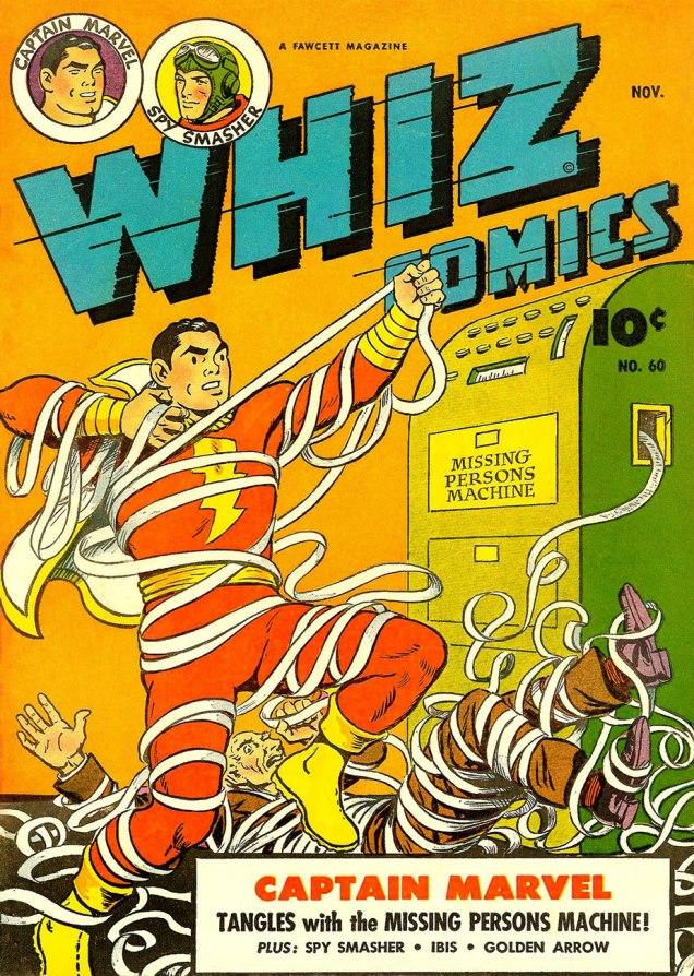Whiz-Comics60A