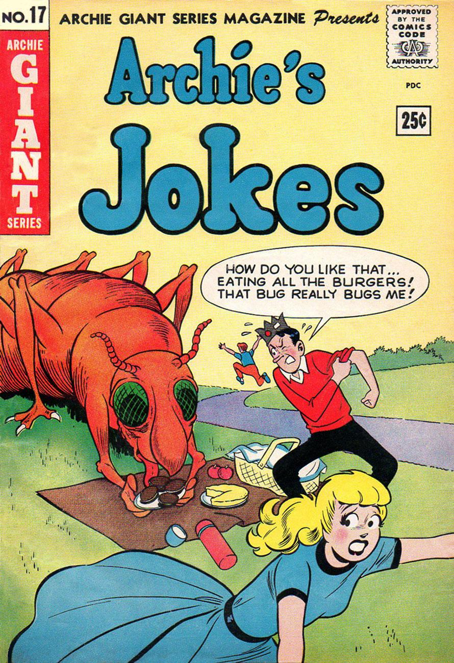 Archie's-Jokes17A