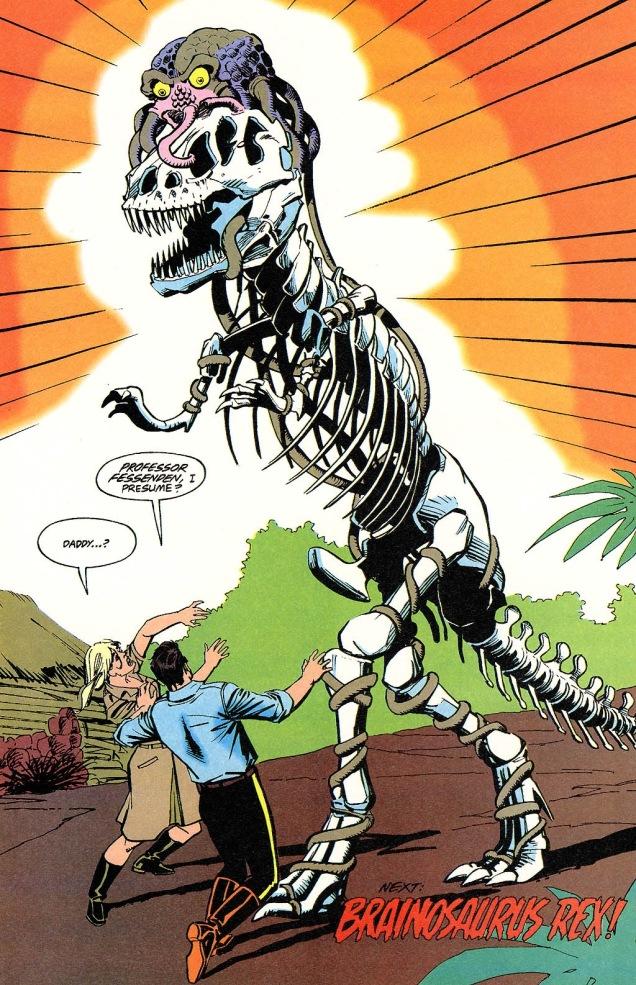 DinosaursandCadillacs2-3