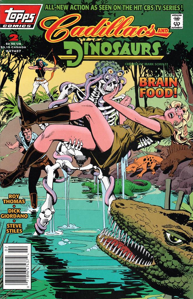 DinosaursCadillacs2-DickGiordano