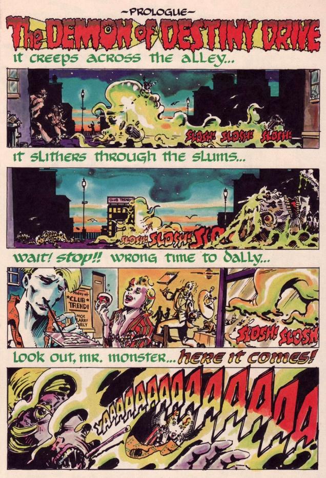 Doc Stearn...Mr. Monster 5-DemonDestinyDrive01A