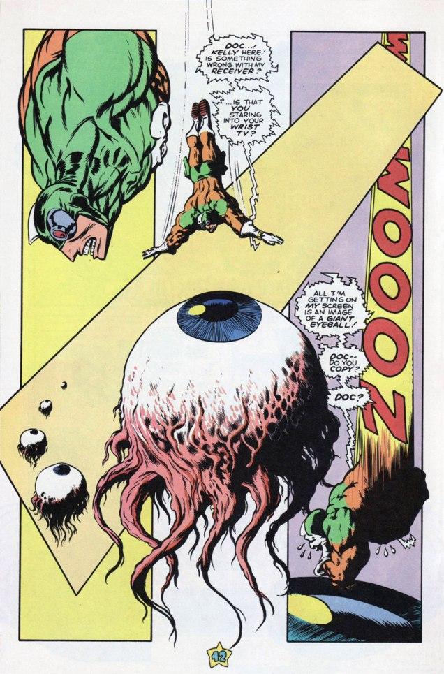 DocStearn...Mr.Monster#10-MichaelTGilbert