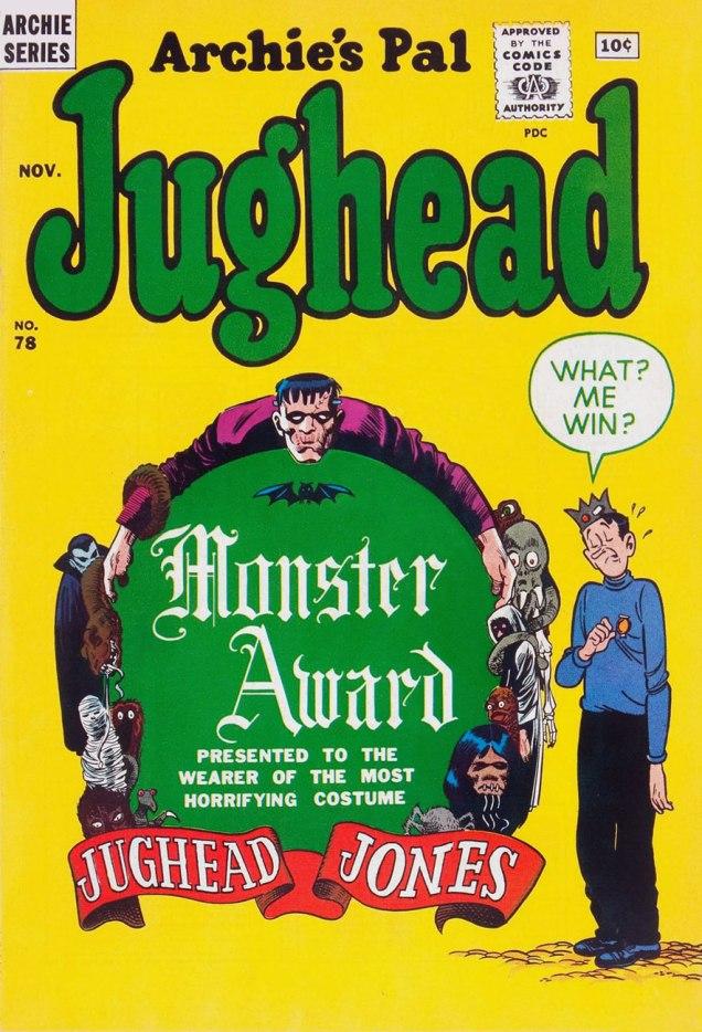 Jughead78A