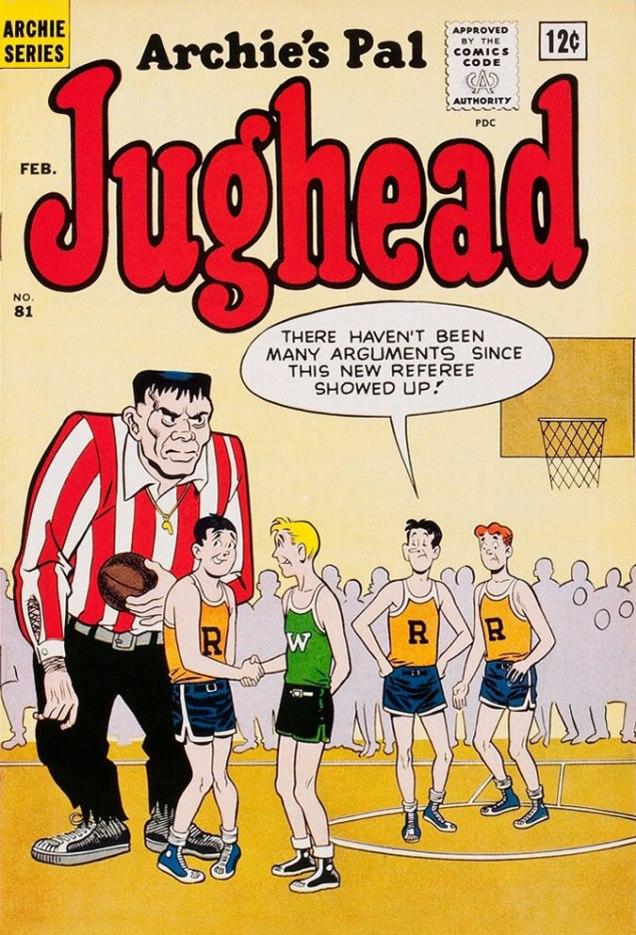 Jughead81A