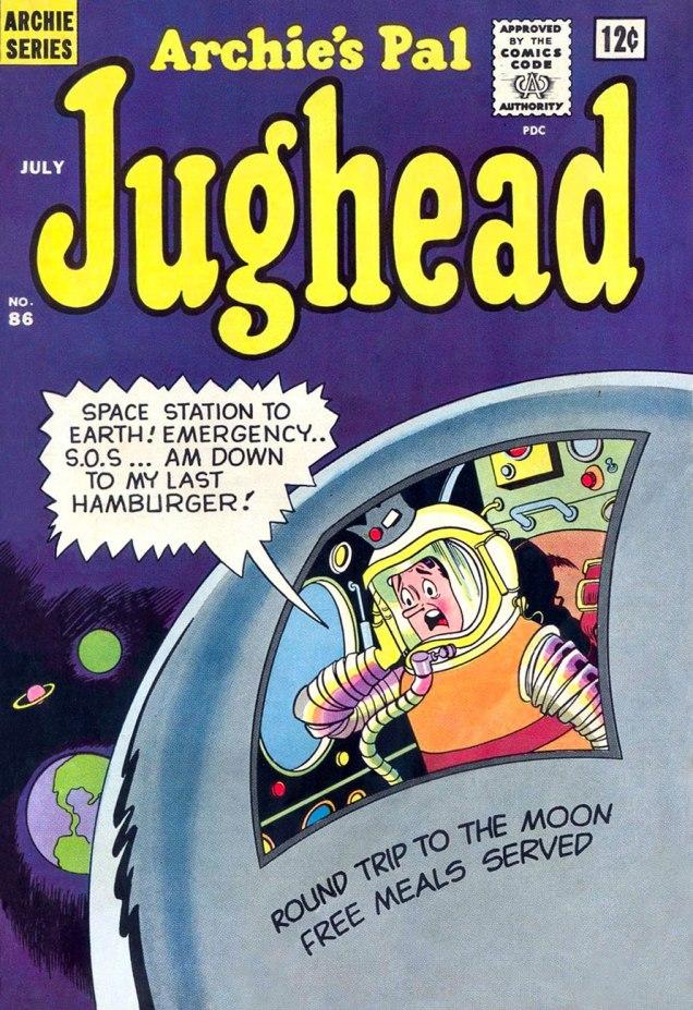 Jughead86A