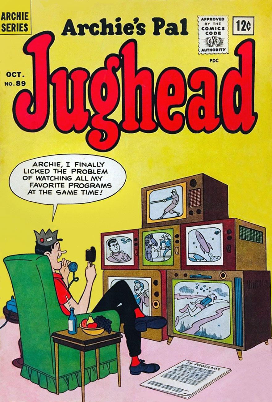 Jughead89A
