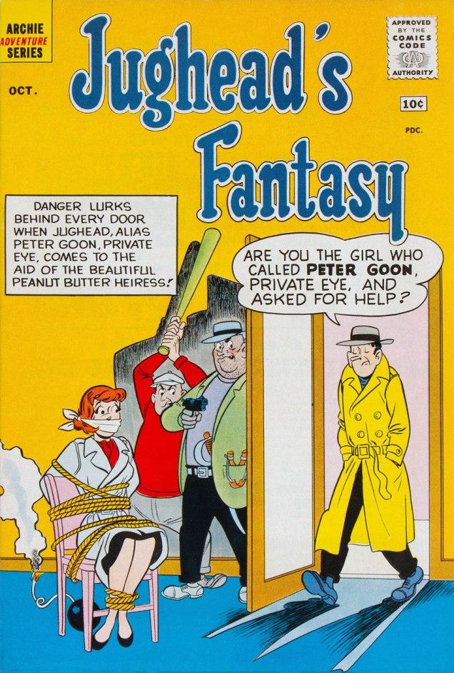 Jughead's-Fantasy02A