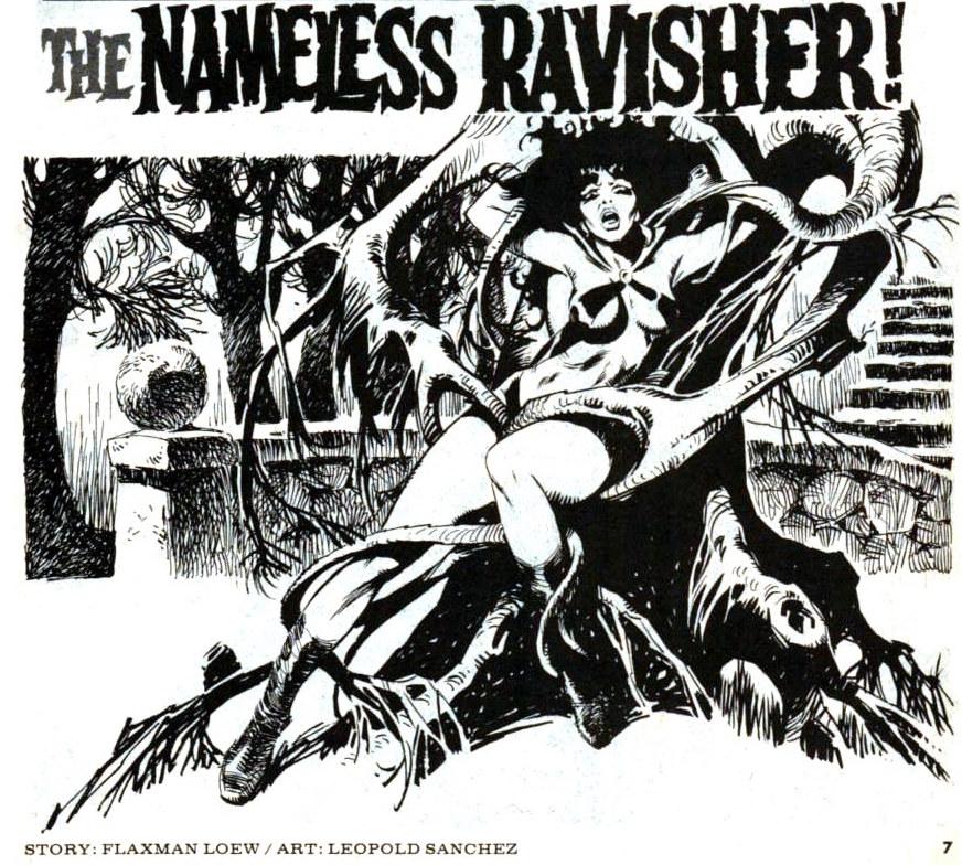 Vampirella-TheNamelessRavisher