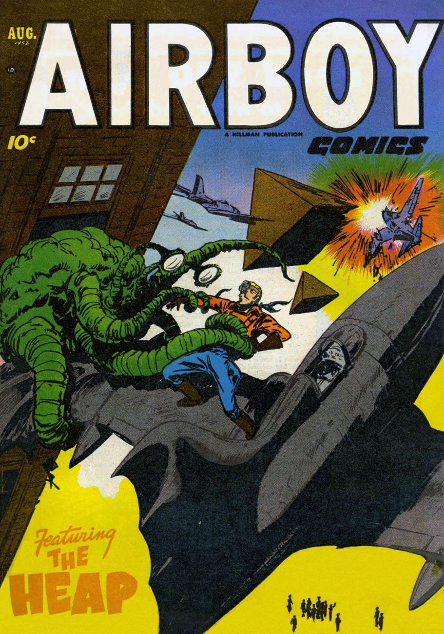 AirboyV9N7A