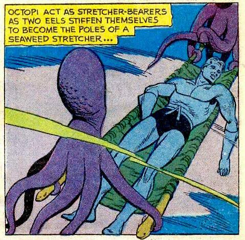 Aquaman-Adventure-Comics#262-RamonaFradon-UnderseaHospital-2