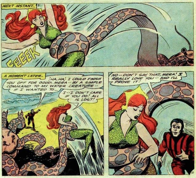 Aquaman#18-WifeofAquaman-NickCardy