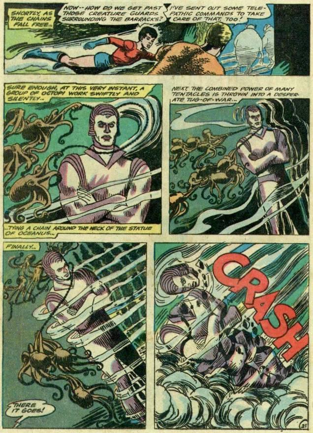 Aquaman#18-WifeofAquaman-NickCardy-2