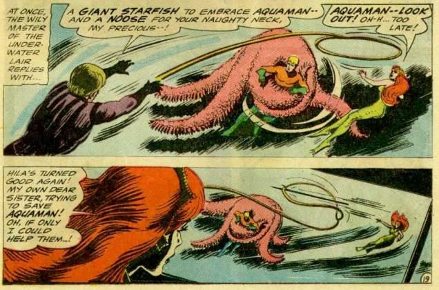 Aquaman#22-NickCardy-TrapoftheSeaNymphs