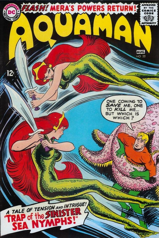 Aquaman#22-NickCardy