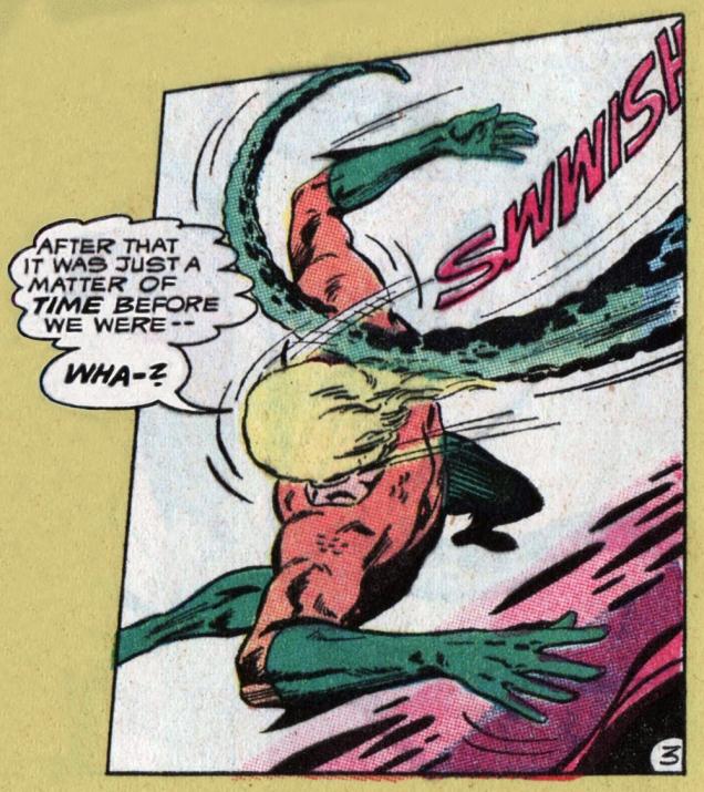 Aquaman55SwishA