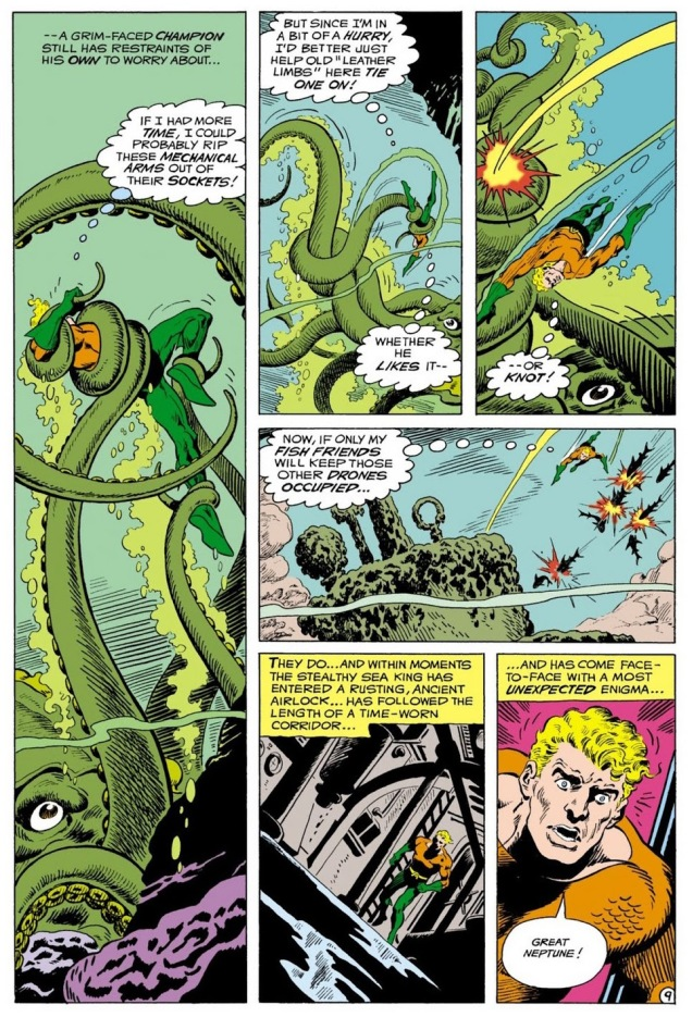 Aquaman#57-JimAparo-ALifeforaLife