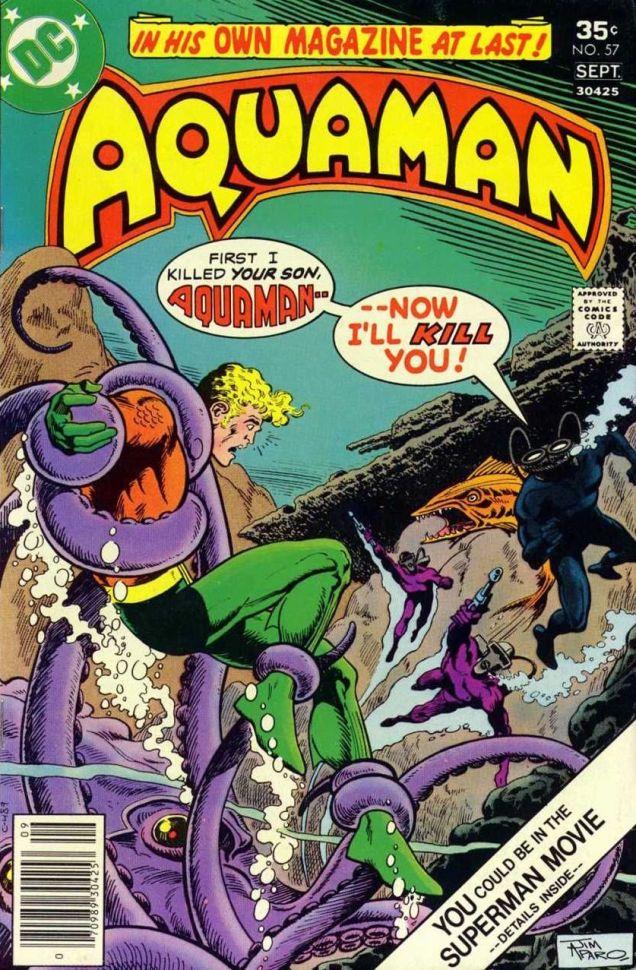 Aquaman#57-JimAparo