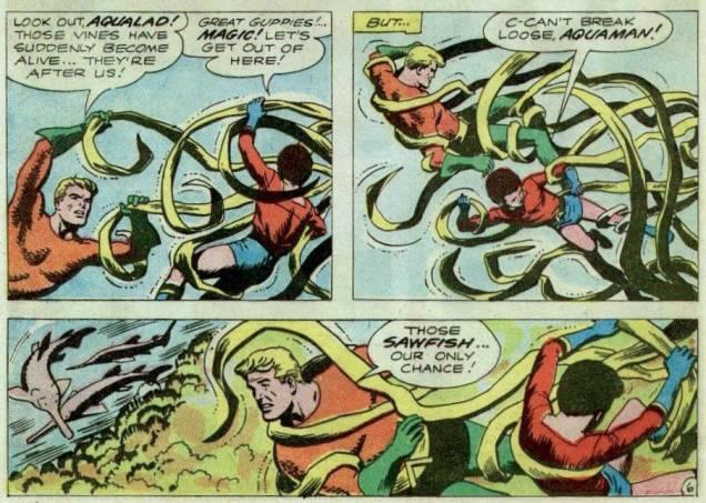 Aquaman#9.jpg