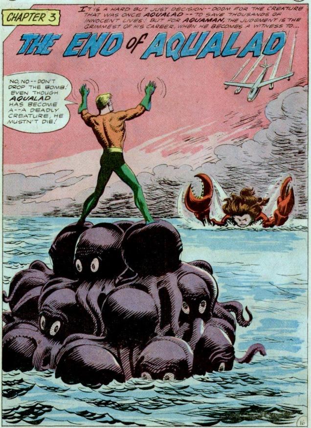 Aquaman#9-endofAqualad