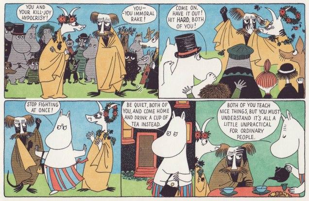 MoominNewLife02A