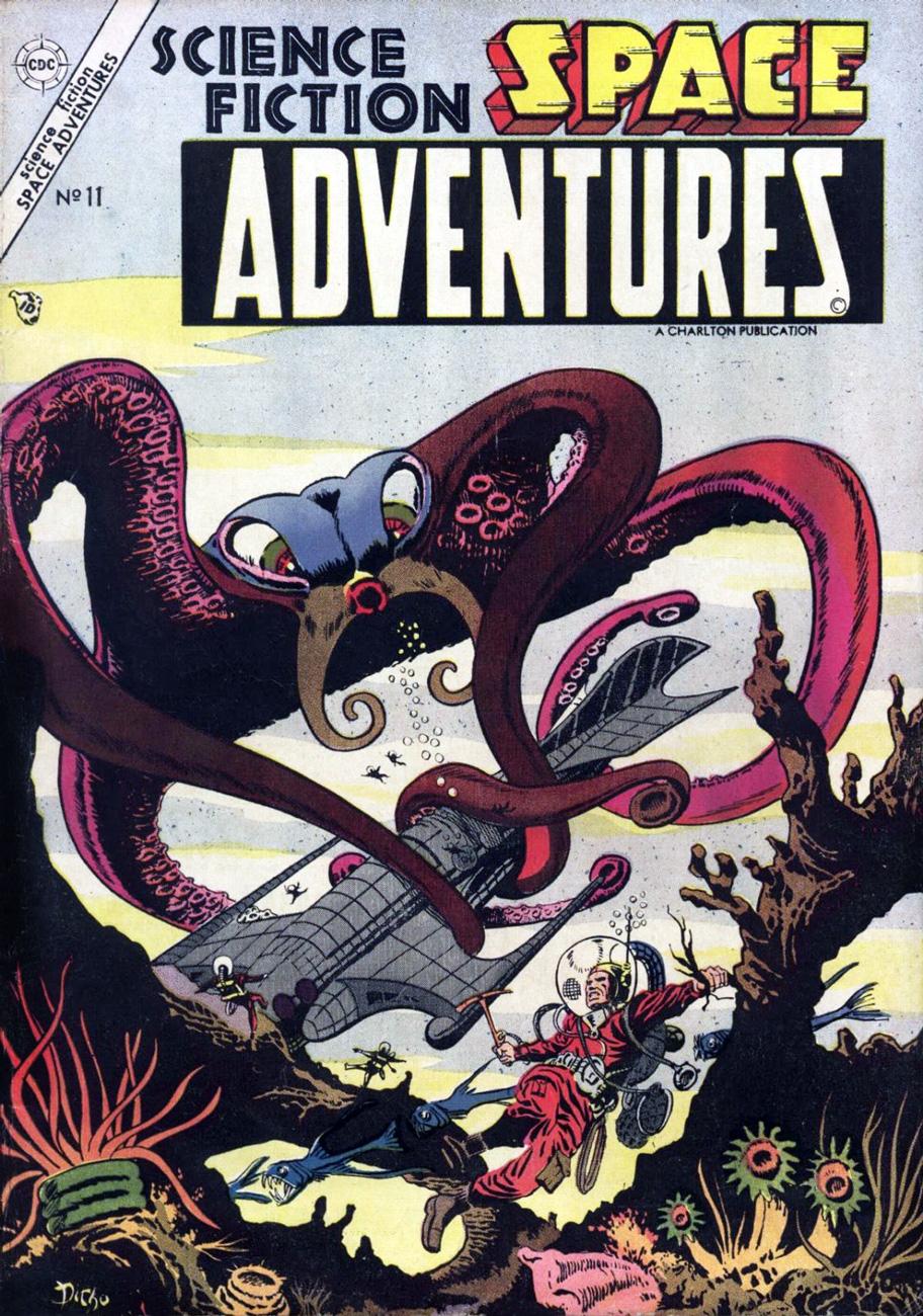 Space-Adventures-11