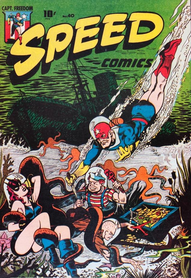 speed-comics-40