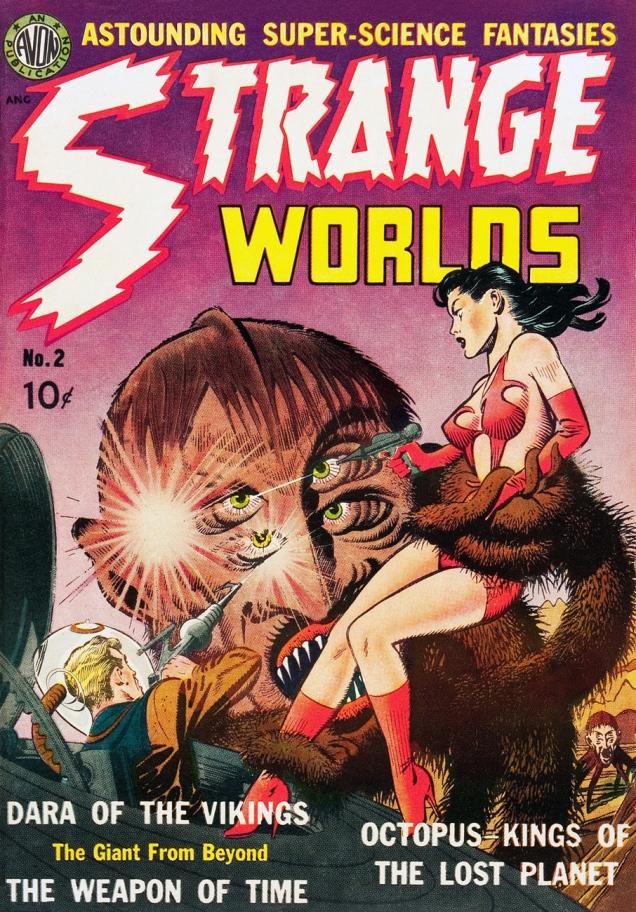 StrangeWorlds2AvonA