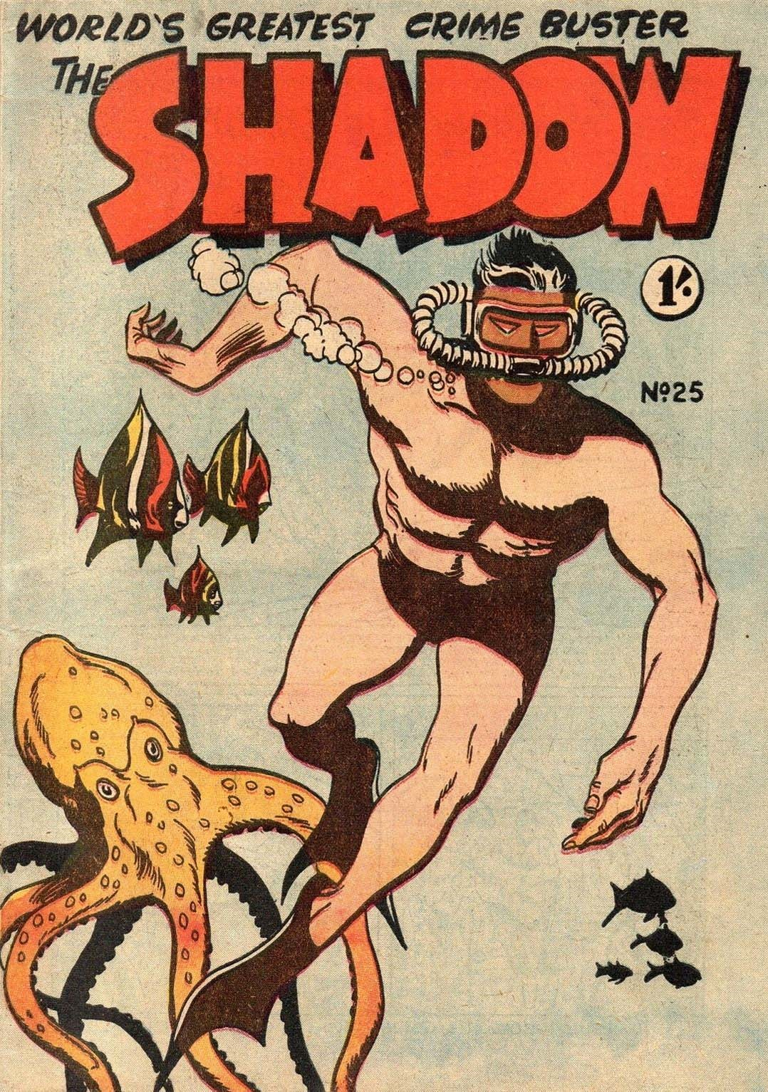 TheShadow25