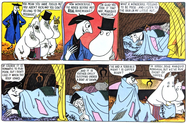 ToveJansson-MoominontheRiviera-1