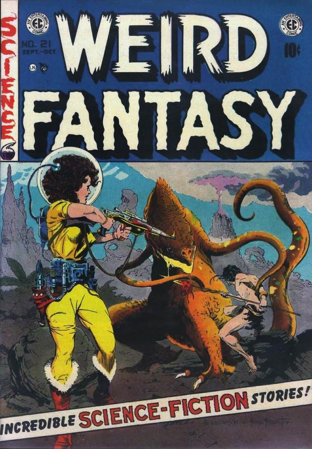 Weird-Fantasy-no.-21