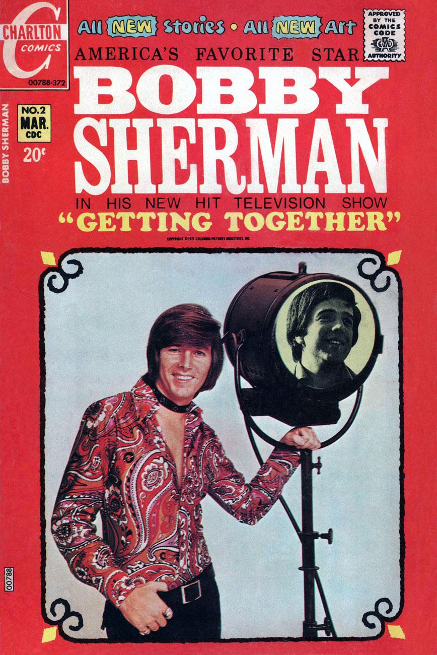 BobbySherman02A