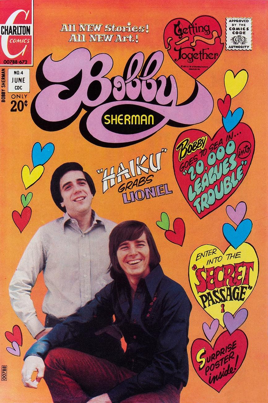 BobbySherman4A