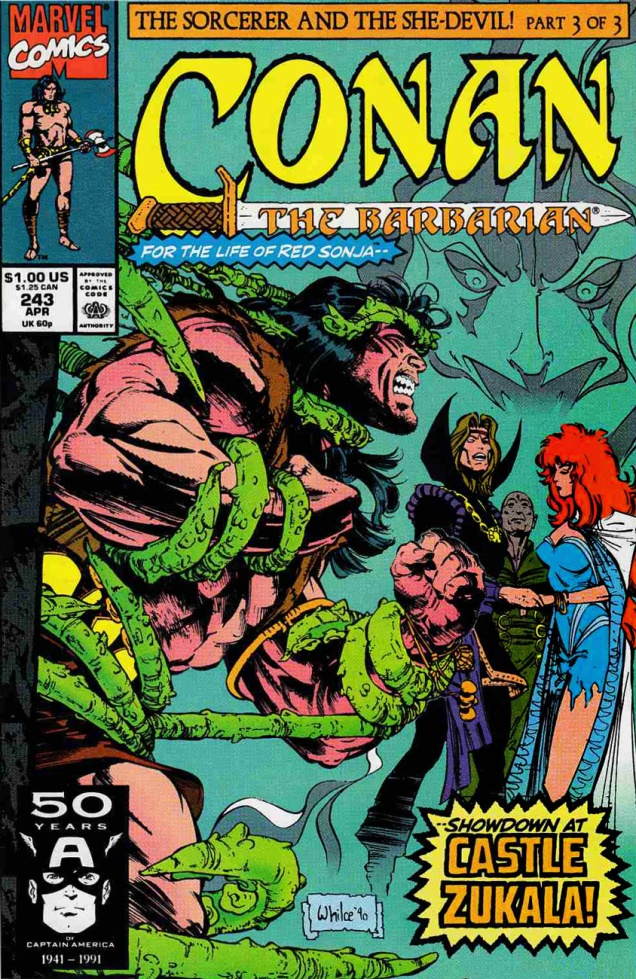 Conan-the-Barbarian243